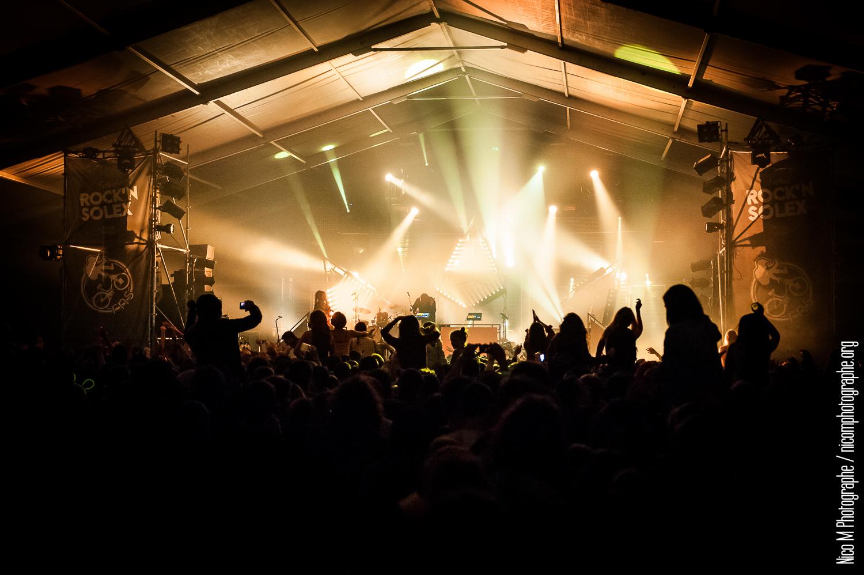 banniere,vendredi, Rockn Solex 2015, Nico M Photographe