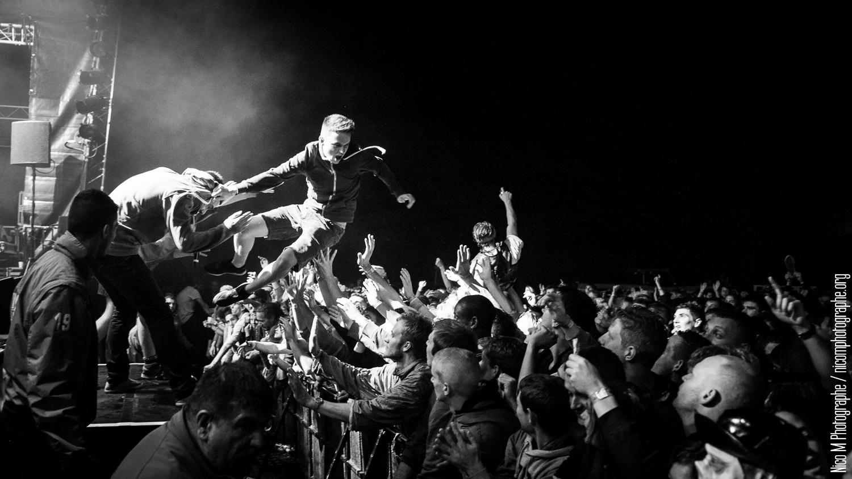 banniere, vendredi, Artsonic 2015, Nico M Photographe