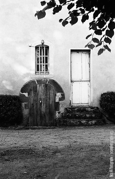 Chateau, Nico M Photographe
