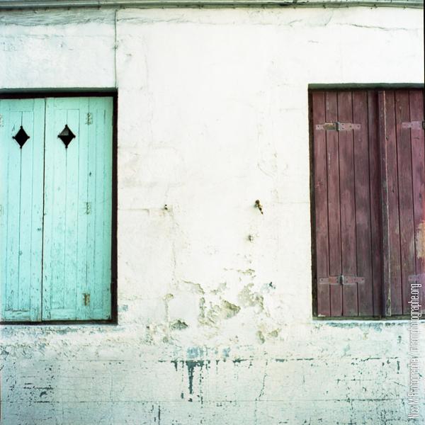 bayonne, Nico M Photographe-2