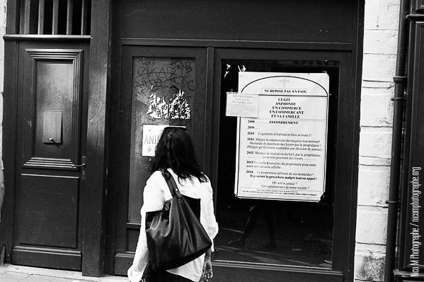 bayonne, Nico M Photographe-3