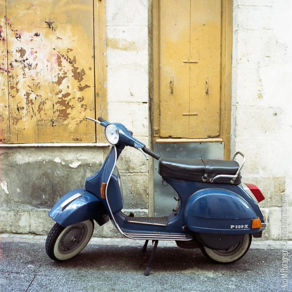 bayonne, Nico M Photographe