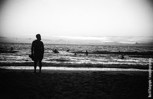 carcans, Nico M Photographe