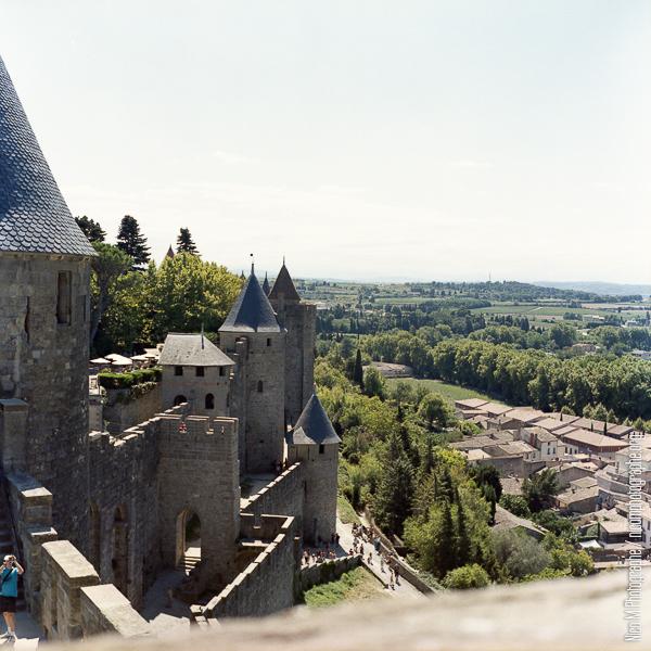 carcassonne, Nico M Photographe-2