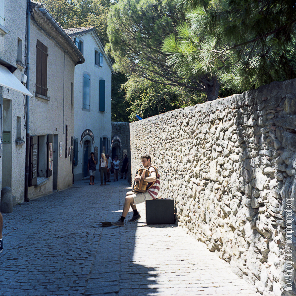 carcassonne, Nico M Photographe-3