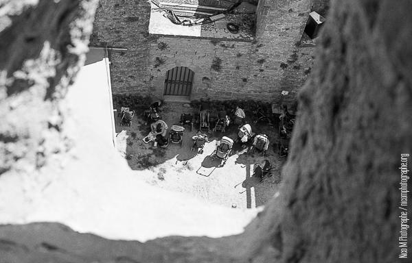 carcassonne, Nico M Photographe-4