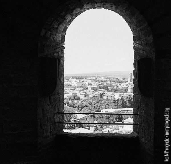 carcassonne, Nico M Photographe