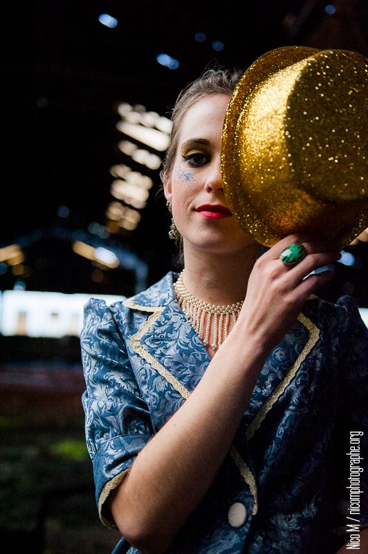 Le temps de la modernité, Nico M Photographe-20