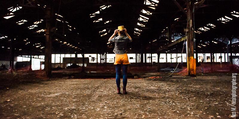 Le temps de la modernité, Nico M Photographe-9
