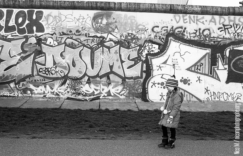 banniere, Nico M Photographe