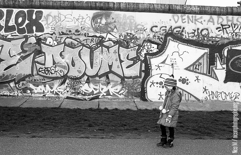 berlin, Nico M Photographe-72