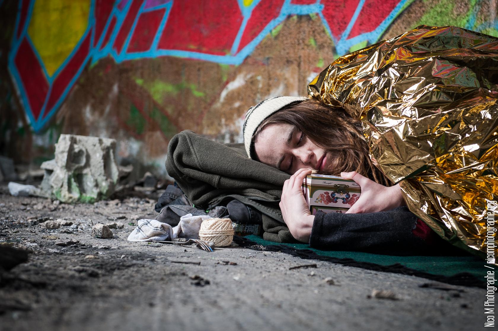 le royaume d Elle, Nico M Photographe-11