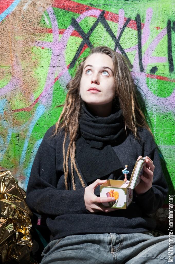 le royaume d Elle, Nico M Photographe-19