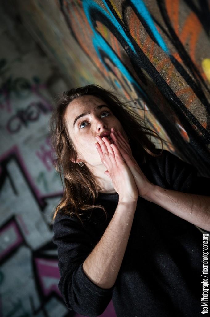 le royaume d Elle, Nico M Photographe-2