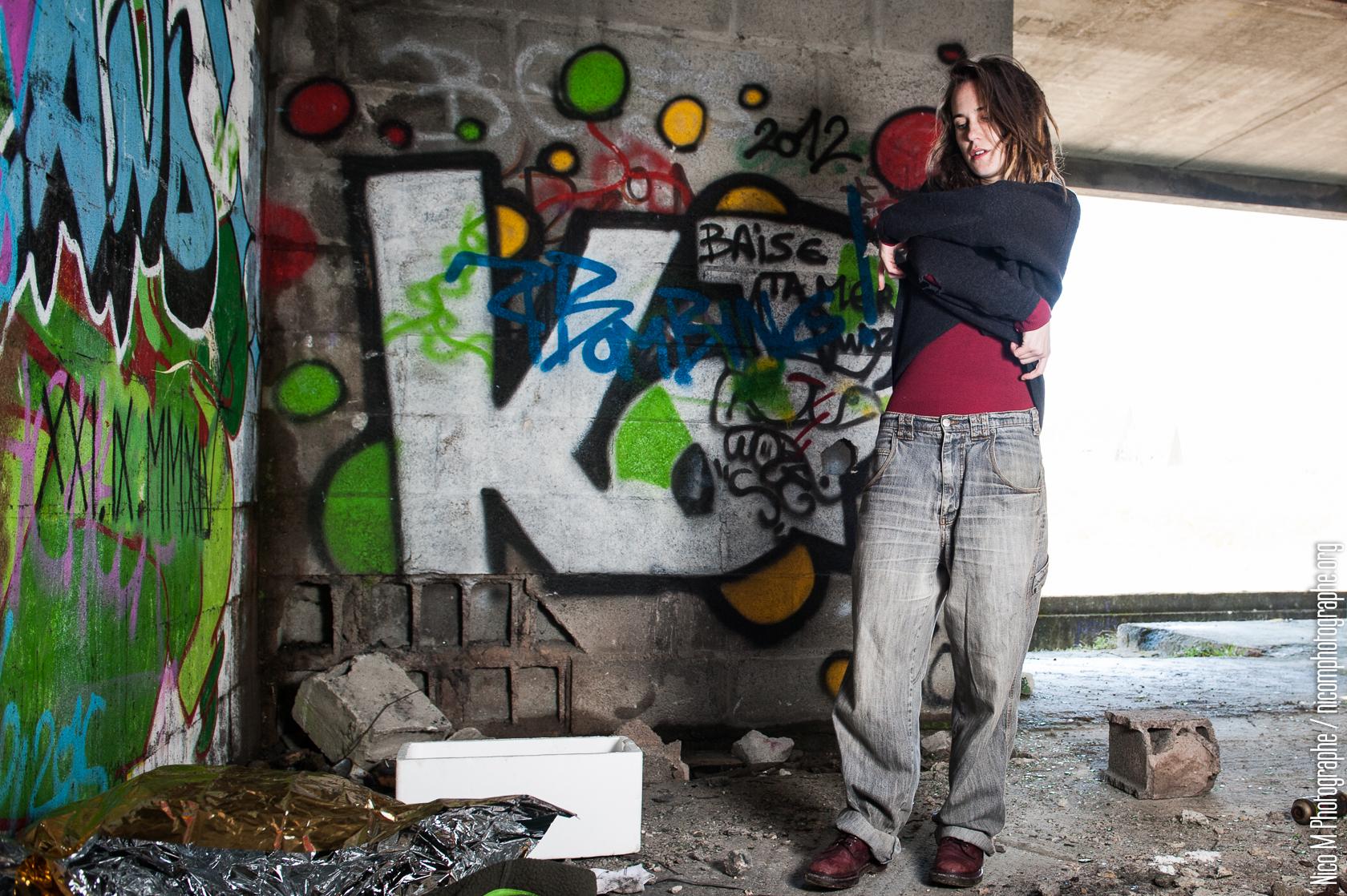 le royaume d Elle, Nico M Photographe-20