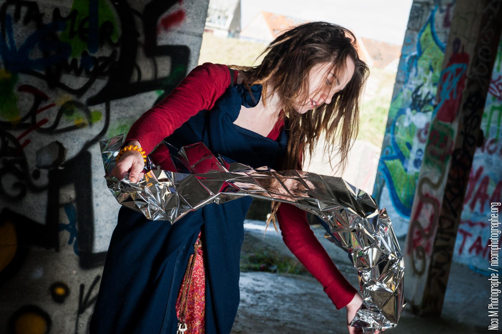 le royaume d Elle, Nico M Photographe-28