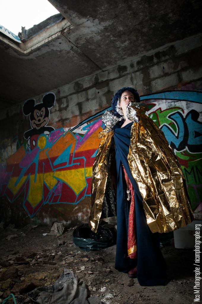 le royaume d Elle, Nico M Photographe-35