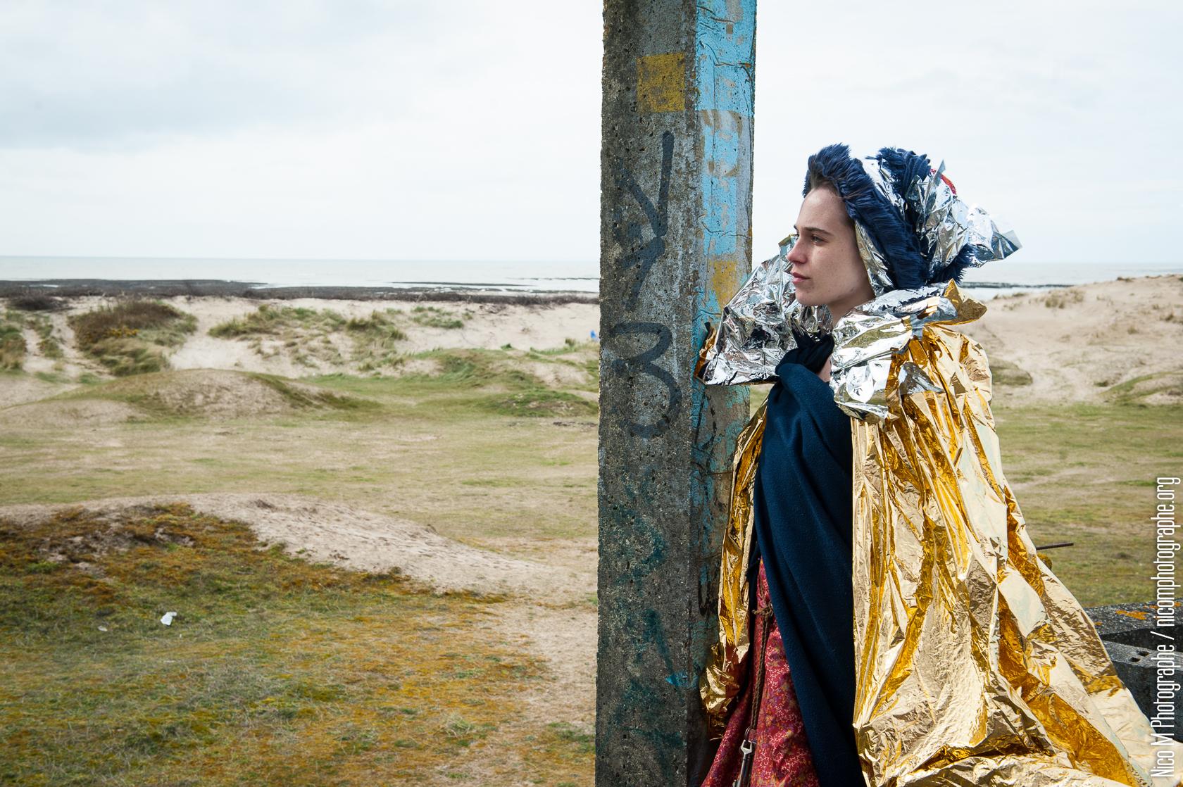 le royaume d Elle, Nico M Photographe-39