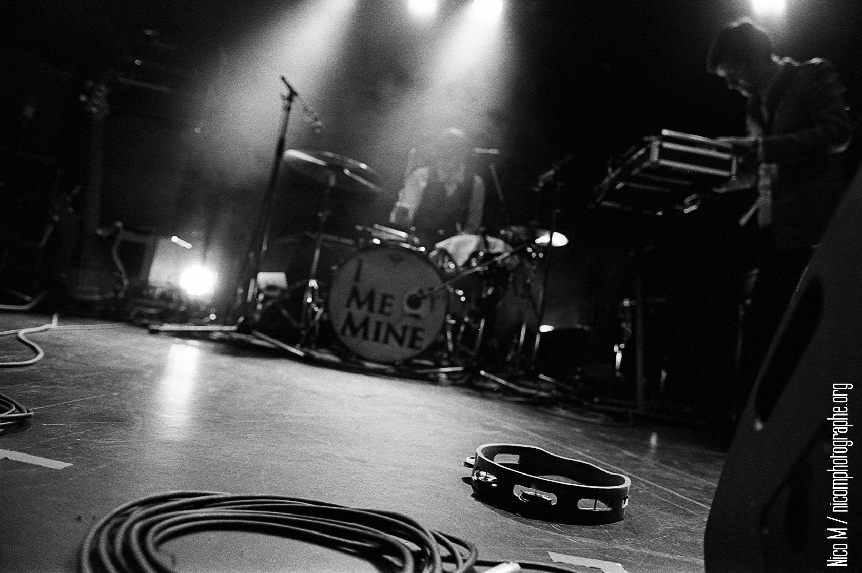 I Me Mine, argentique, Nico M Photographe-3