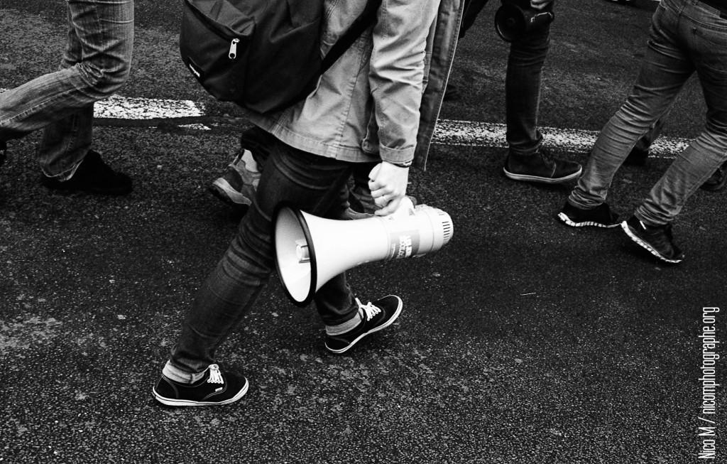 manif loi travail rennes 9.04.16, Nico M Photographe-10