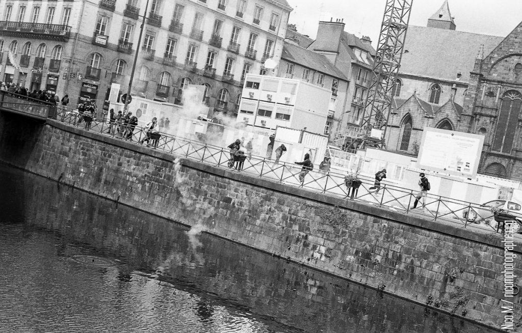 manif 28.04, rennes, Nico M Photographe-24