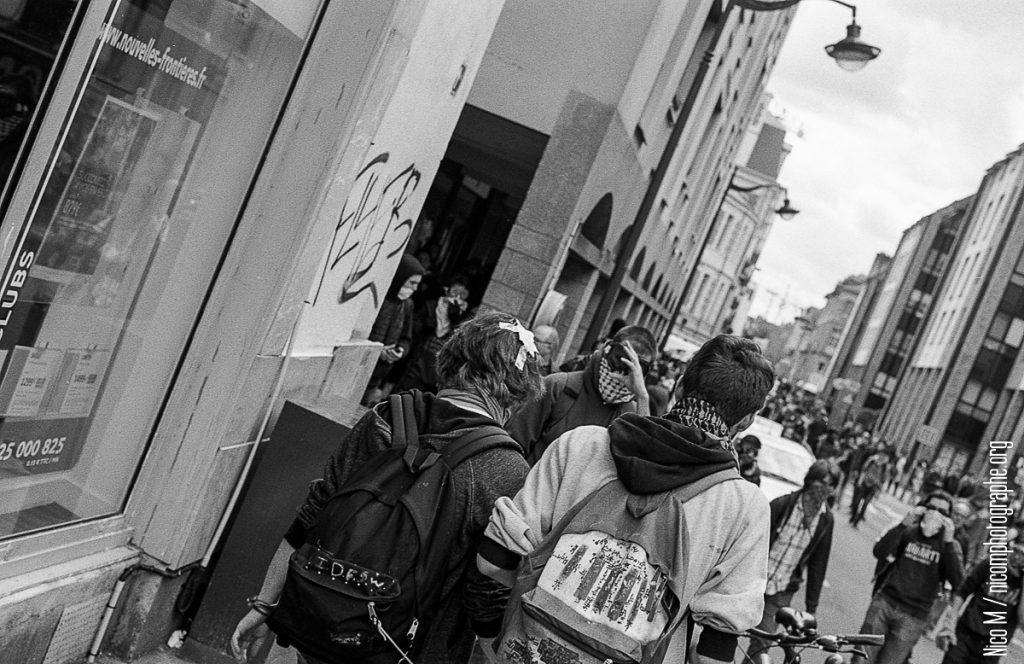 manif 28.04, rennes, Nico M Photographe-29