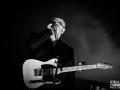 Pixies,Vieilles Charrues, vendredi, Nico M Photographe-3