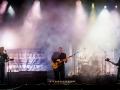 Pixies,Vieilles Charrues, vendredi, Nico M Photographe-5