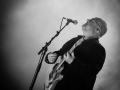 Pixies,Vieilles Charrues, vendredi, Nico M Photographe-6