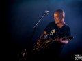 Pixies,Vieilles Charrues, vendredi, Nico M Photographe-7