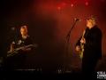 Pixies,Vieilles Charrues, vendredi, Nico M Photographe-8