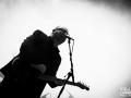Pixies,Vieilles Charrues, vendredi, Nico M Photographe