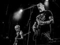 the roughneck riot, Art Sonic, Nico M Photographe-2