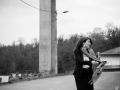 a vendre, cie The a la rue,Foin d_hivers 2015, Nico M Photographe-11.jpg