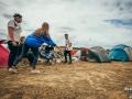 camping - Nico M Photographe-11
