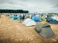 camping - Nico M Photographe-15