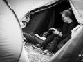 camping - Nico M Photographe-16
