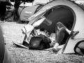 camping - Nico M Photographe-19