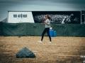 camping - Nico M Photographe-20