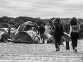 camping - Nico M Photographe-25