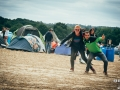 camping - Nico M Photographe-26