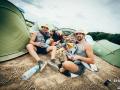 camping - Nico M Photographe-4