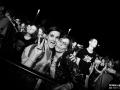 ambiance - Nico M Photographe-4