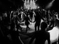 ambiancefest-noz-antifa-antipode-nico-m-photographe-4