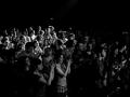 ambiancefest-noz-antifa-antipode-nico-m-photographe-8