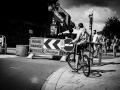 ambiance, Wadada 2016, Nico M Photographe-5