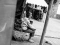 ambiance, Wadada 2016, Nico M Photographe-6