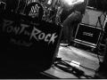 ambiance, Pont du Rock, argentique, Nico M Photographe-3