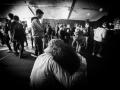ambiance vendredi, Nico M Photographe-33