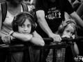 ambiance vendredi, Roi Athur 2016, Nico M Photographe-10